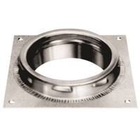Sure-Temp 206400 Anchor Plate