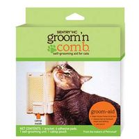Fur-So-Fresh 81101 Self Grooming Aid