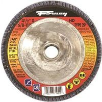 DISC FLAP TYPE29 40GRIT HIDENS