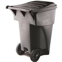 95GAL ROLL OUT WASTE CONTAINER