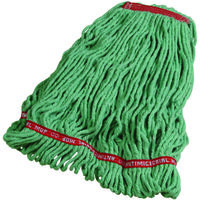 Antimicrobial Mop Refill