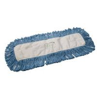 Kut-A-Way FGK25328BL00 Cut End Dust Mop Refill