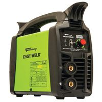 WELDER ARC STICK 120VOLT 90AMP