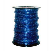 CHAIN NO2 125FT-115LB BLUE