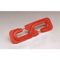 SPACER PLASTIC 5IN