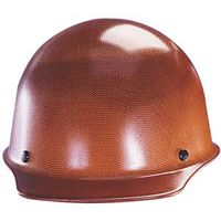 Skull Guard 475395 Hard Hat