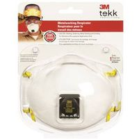 3M Tekk Protection 8515HA1-A/R8515ES Welding Respirator