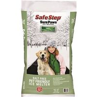 Pet Safe Ice Melt, 20 Lbs