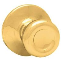 TYLO PASSAGE BRIGHT BRASS BX
