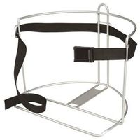 Igloo 00025041 Truck Rack Wire With Strap