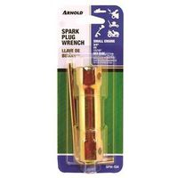 Arnold SPW-134 Spark Plug Wrench
