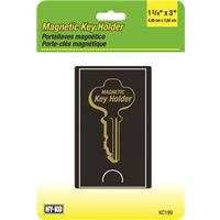 Hy-Ko KC199-CLIP Magnetic Key Holder