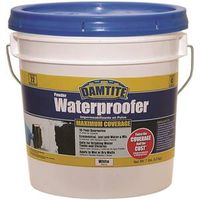 Damtite 01071 Waterproofer Powder