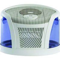 HUMIDIFIER 1200 SQ FEET 5.5GPD