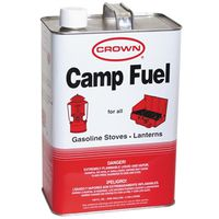 Crown CFM41 Camp Fuel