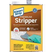 Klean-Strip GKS3 Paint Stripper