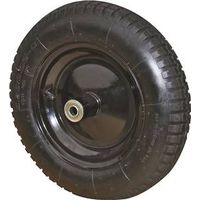 Mintcraft PR1601 Wheelbarrow Wheels