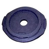 Jackson 3022808 Safety Drum Base