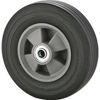 Mintcraft CW/W-0051P Hand Truck Tires