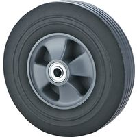 Mintcraft CW/W-005P Hand Truck Tires