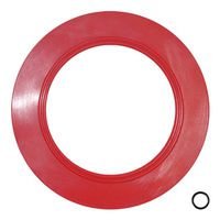 Korky 450BP Flush Valve Seal