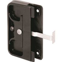Prime Line A 142 Cross Latch and Pull