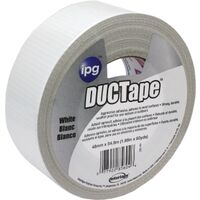 "Duct Tape, 1.87"" x 60 yds"