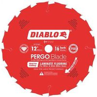 Freud D1216LF Diablo Diamond Saw Blades