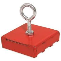 Master Magnetics 07206 Retrieving Magnet