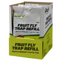 ATTRACTANT FRUIT FLY REFILL