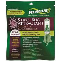 ATTRACTANT STINK BUG