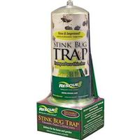 TRAP STINK BUG REUSABLE