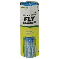 TRAP BITING FLY STIK