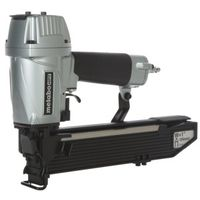 Hitachi N5024A2 Lightweight Pneumatic Stapler