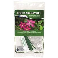Gardener'S Blue Ribbon T-012A Vine Support