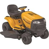 Riding Mower Lawn Tractor, 22HP, 46""