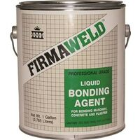 Waterbased Bonding Agent, 5 Gal