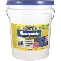 Damtite 11451 Waterproofer Powder