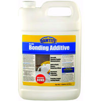ACRYL BONDING ADDITIVE, 1GAL