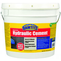 WATERPROOFING HYDRAULIC CEMENT 10#