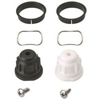 Moen 179103 Handle Adapter Kit