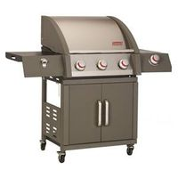 Bull Outdoor 78004 XT3 Gas Grills