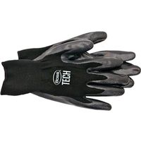 Tech 7820L Protective Gloves