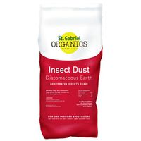 Stg 50020-7 Insect Killer