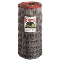 Red Brand 70206 Tradition Field Fence With Square Deal Knot