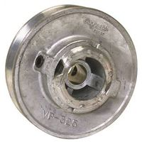 Dial 6124 Variable Motor Pulley