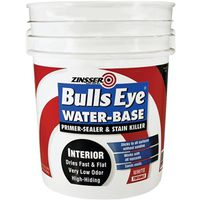 Zinsser 02240 Bulls Eye Primer/Sealer