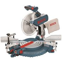 12IN MITER SAW