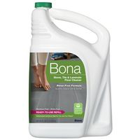 Bona WM700056002 Hard Surface Floor Cleaner