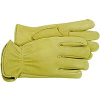 Boss 4085L High Tensile Strength Driver Gloves